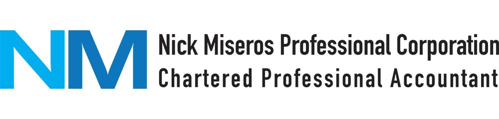 Nick Miseros Professional Corporation